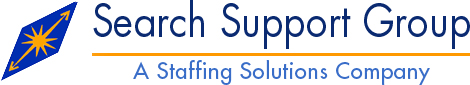 Search Support Group Logo